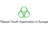 Tibetan Youth Association in Europe